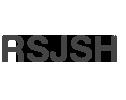 RSJSH Logo