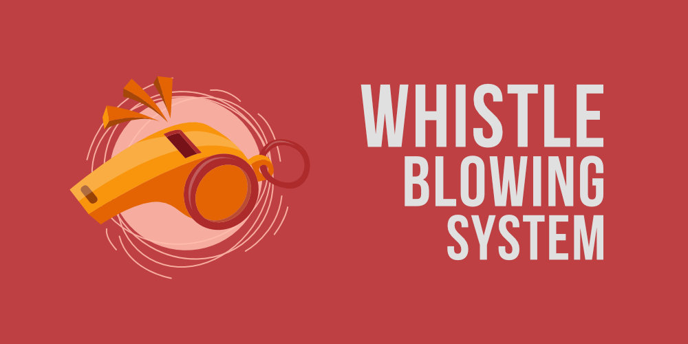 rsjsh whistleblowing